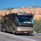 MotorHomeReviews